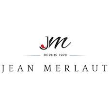 logo jean-merlaut